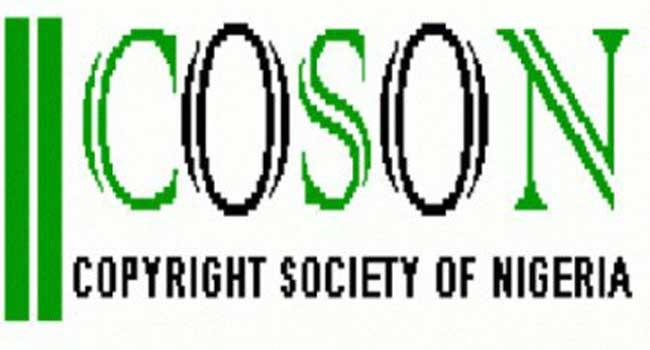 COSON Crisis: PMAN Petitions NCC, Backs Omorogbe
