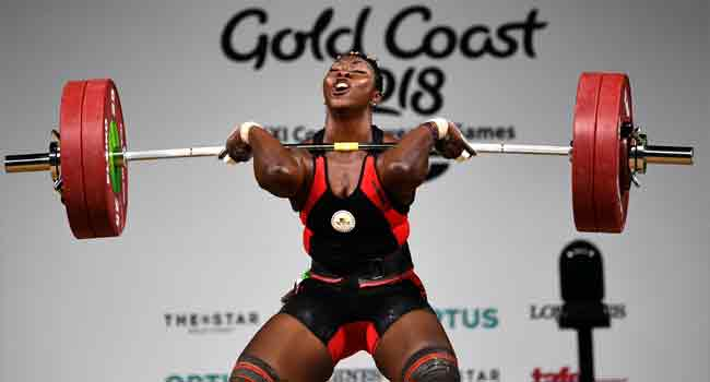 Cameroon Athletes Vanish From Commonwealth Games