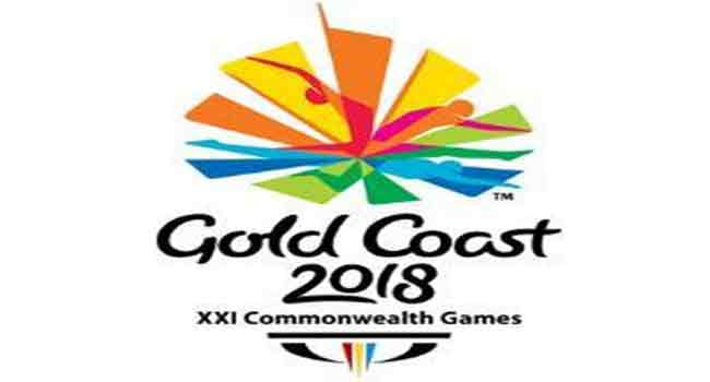 Team Nigeria Get More Medals In Commonwealth Games