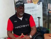 BREAKING: 'I Spent 11 hours In The Wilderness,' Melaye Tweets After Alleged Kidnap