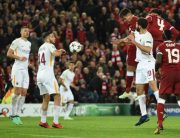 Three Things We Learned From Liverpool vs Roma