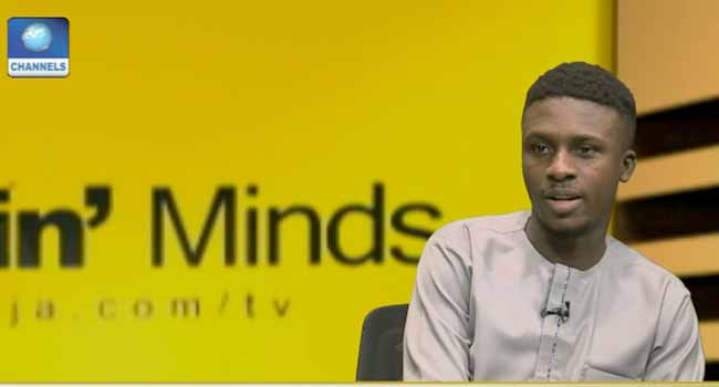 #BBNaija: I Am Not In A Relationship With Anto – Lolu