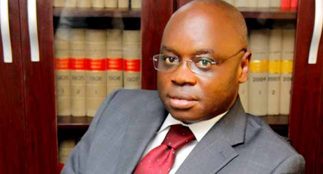 Court Jails Senior Lawyer, Nwobike Over Justice Perversion
