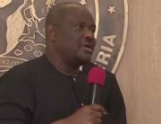 Wike Seeks Passage Of PIB With Host Communities Component