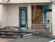 Death Toll In Offa Bank Robbery Rises To At Least 30