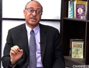 We've Not Had A Democracy In Nigeria – Utomi