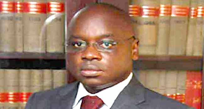 Court Convicts Senior Advocate, Nwobike, Of Justice Perversion