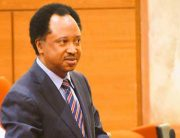 Shehu Sani Decries Bandits' Activities In Kaduna, Three Other States