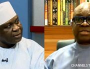 $1bn Military Fund: Stan-Labo Says Fayose Is 'Ignorant'