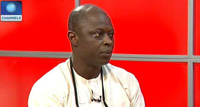 Conspiracy Of Silence, Responsible For Benue Killings – Retired Captain