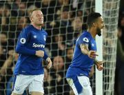 Everton Set For New Era Of Stability, Says Chief Executive