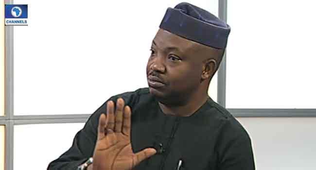 Odumakin Backs Calls For True Federalism
