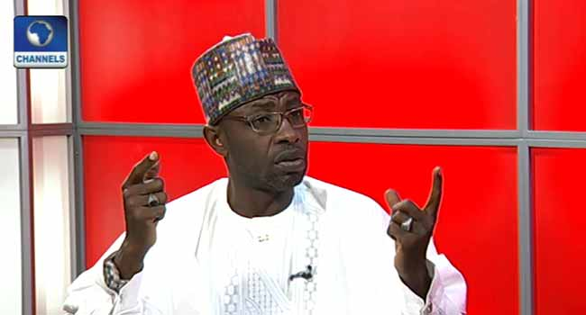 Creating Additional Polling Units Now Will Send 'Red Signal' – Presidential Aspirant