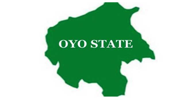 One Killed, Two Injured In Oyo
