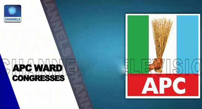Committee Declares Oyo APC Ward Congress Peaceful