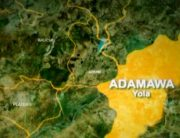 25 Feared Killed As Boko Haram Attacks Adamawa Village