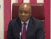BREAKING! Asset Declaration: Supreme Court Discharges Saraki Of All Charges