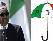FG Engaging In Guesswork To Tackle Insecurity, Insurgency – PDP