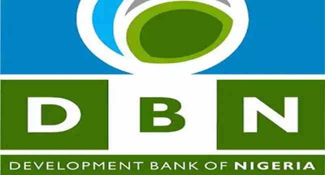 DBN Shortlists Nine Banks For Loan Disbursement To Entrepreneurs