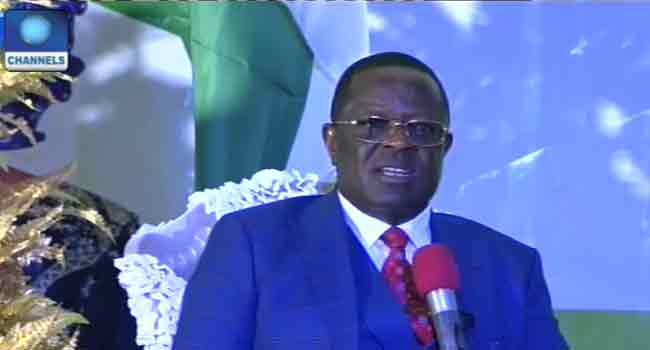 Ebonyi Govt Reacts To Indigene Killed In South Africa - Channels Television