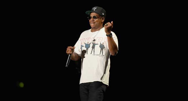 Judge Orders Jay-Z To Testify In Rocawear Brand Investigation