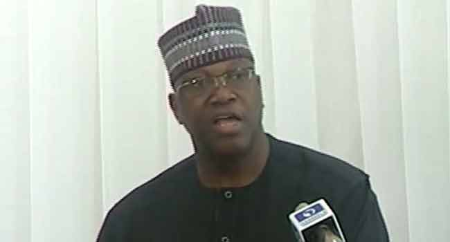 BON Chairman Challenges Media Operators On Greater Transparency, Accountability