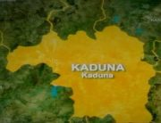 Kaduna Assembly Declares Ex-Deputy Speaker, Another Lawmaker's Seats Vacant