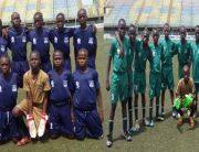 Channels Kids Cup: Kwara Qualify For Quarter-Finals As Ekiti Beat Borno