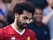 Mohammed-Salah-Loss-To-Chelsea
