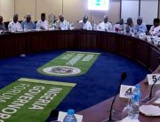 Governors Query NNPC Spending, Suspend 'Cash-Call' Payment