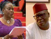 Olujimi Steps Down For Adeyeye In Ekiti PDP Primaries