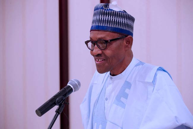 Nigeria Is Safe For Tourism And Investment, Says Buhari