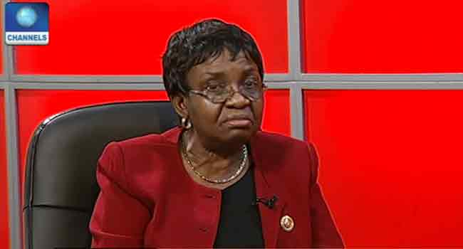 NAFDAC Is Denied Access At Ports Unless Invited By Customs – Adeyeye