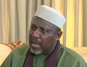 2019 Polls: Okorocha Discharges SSG, Commissioners, Advisers