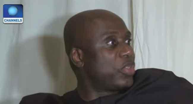 Rivers APC Congress: Amaechi Denies Sending Police To Attack Protester
