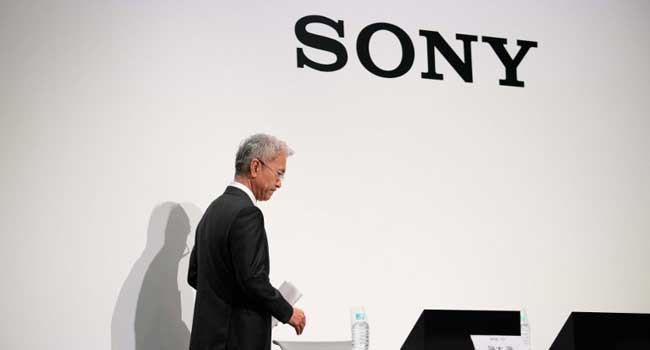 Sony Buys EMI Music Publishing In $1.9bn Deal