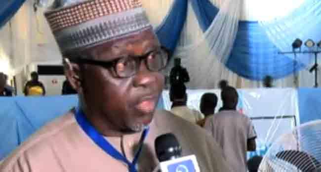 Ekiti Primary: Al-Makura Says APC Has Learnt So Much