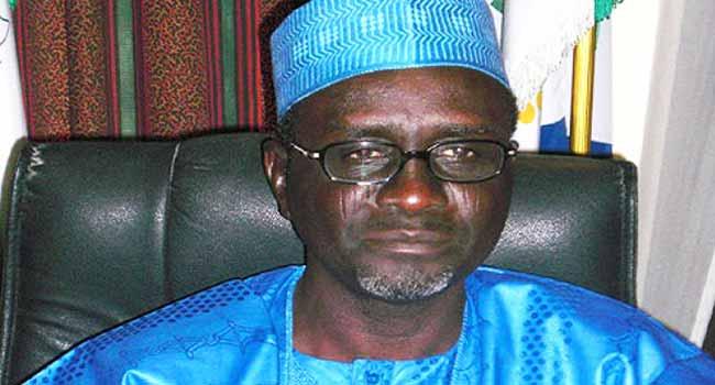 Alleged Money Laundering: Court Grants Former Kano Governor, Ibrahim Shekarau Bail