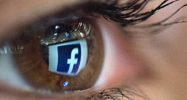Facebook Expects Up To $5bn Fine From US Privacy Probe