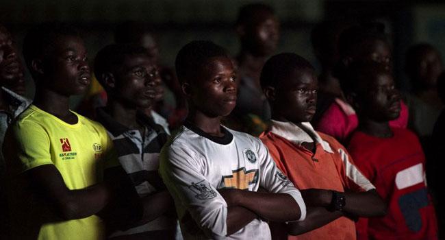 Bribery Scandal: Abedi Pele Emerges New Head Of Ghana Football