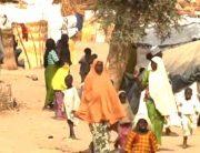 'No Rapists Among Us', Military Tells Amnesty International