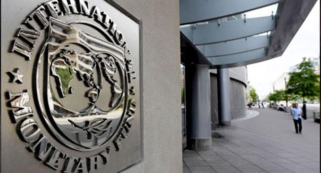 IMF Loans Equatorial Guinea $280m Despite Controversy