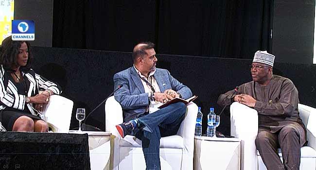 IPI World Congress: Experts Discuss Challenges, Milestones In Journalism