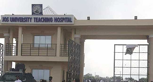 Jos University Teaching Hospital Performs Successful Heart Surgeries