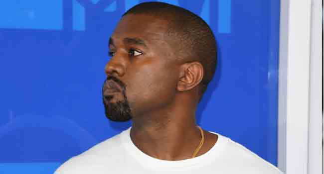 Judge Clears Way For Trial Over Kanye 'Exclusive'