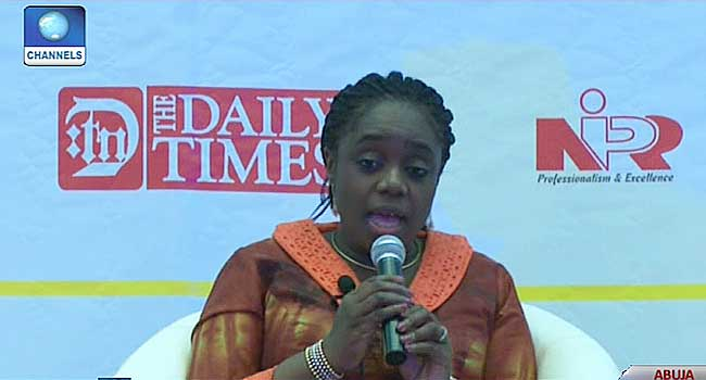 Commitment To Infrastructure Devt Is A Key Feature Of This Administration – Adeosun