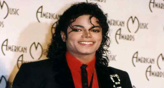 Michael Jackson Returns Posthumously On Drake's Album