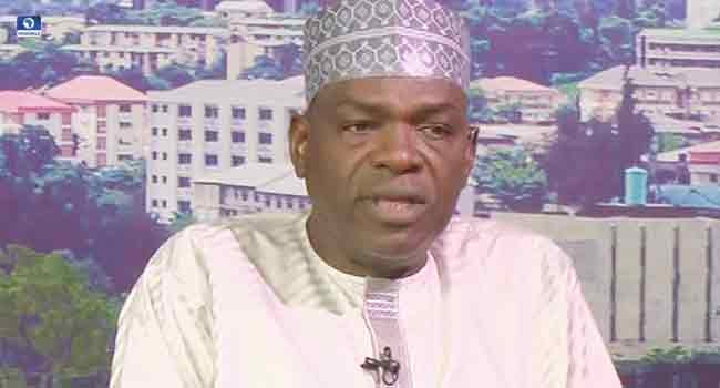Anti-Open Grazing Law Is Promoting Hatred – Miyetti Allah