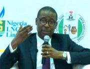 It Takes More Than One Administration To Build A Country – Enelamah
