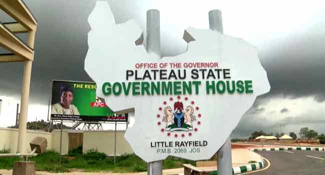Killings: Plateau Govt Relaxes Curfew In Three LGAs